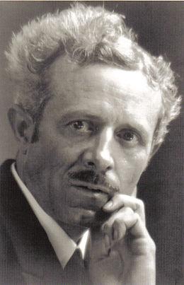 Lucien_JONAS
