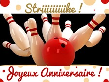anniversaire-bowling